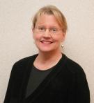 Christie Hammes